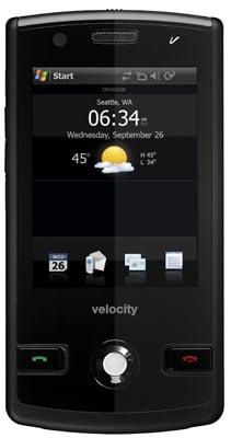 Velocity103_02
