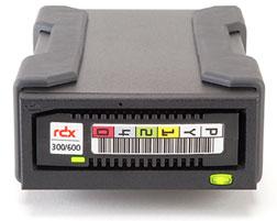 ProStor RDX product image