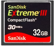 SanDisk_ExtremeIII_compactflash_30GB