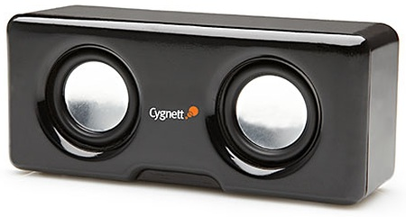 Cygnett ReCharge