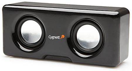 Cygnett ReCharge
