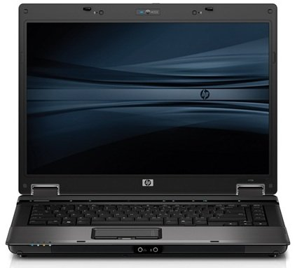 HP Compaq 6730b