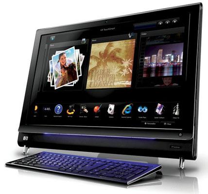 HP_IQ800