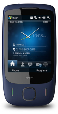 HTC_Touch3G_1