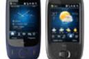 HTC_Touch3G_Viva_SM