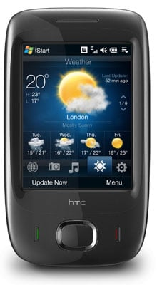HTC_Viva_1