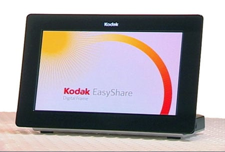 Kodak_OLED_wireless_frame_02