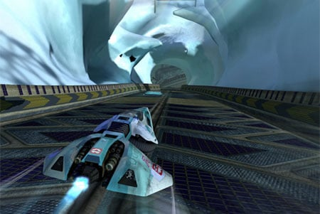 wipeout_HD_01