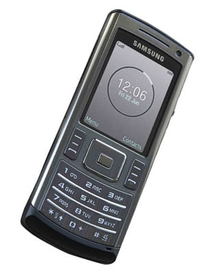 Samsung U800