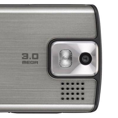 Samsung U800