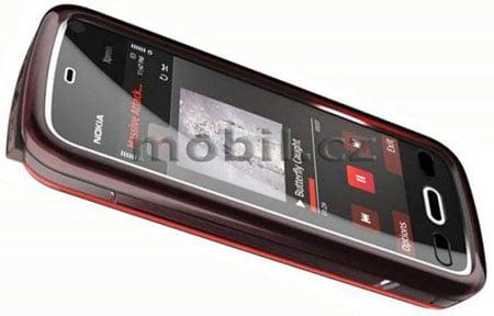 Nokia_Tube
