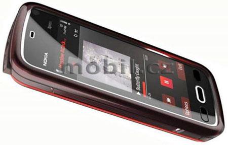 Nokia_Tube