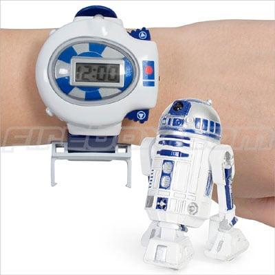 R2D2_Watch