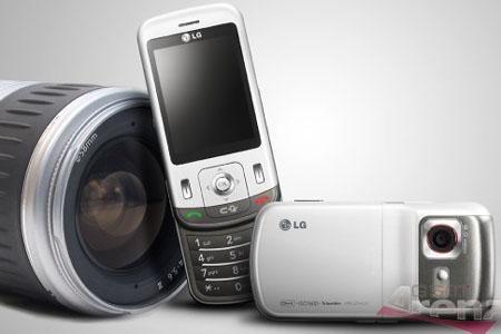LG_KC780