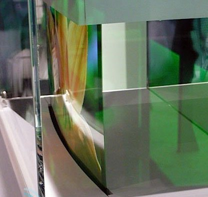 Sony_curved_OLED