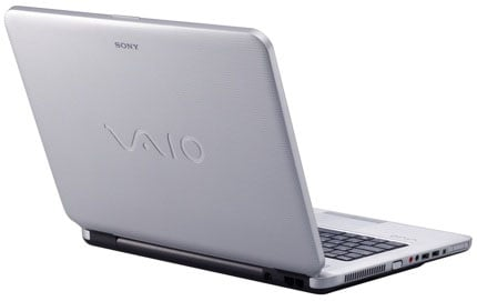 VGNNS11Z_vaio