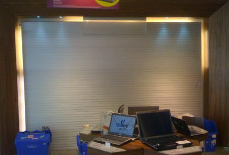 Carphone_Warehouse_gaming_wall