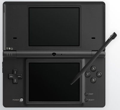 DSi_01