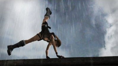 Tomb_Raider_Underworld_screenshot