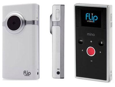Flip_Mino