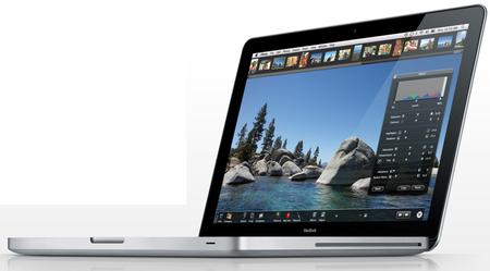 MacBook 08