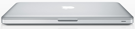 MacBook 08