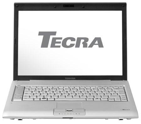 Toshiba_Tecra_R10_01