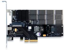 Fusion-io ioDrive product