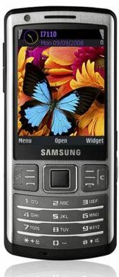 Samsung_I7110