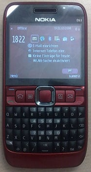 Nokia_E63_01