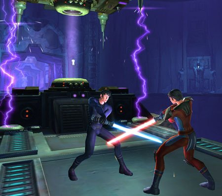 Star_Wars_the_old_republic_02