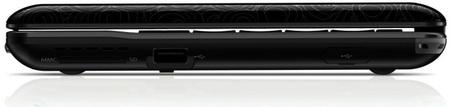 HP Mini 1000
