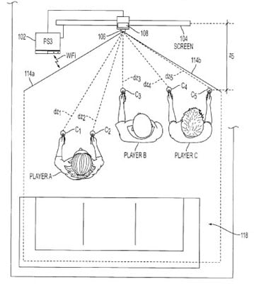 PS3_controller_patent_pic01.jpg