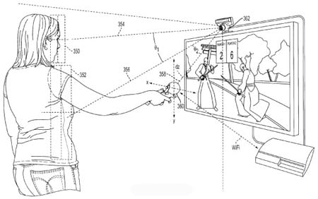 PS3_controller_patent_pic06.jpg