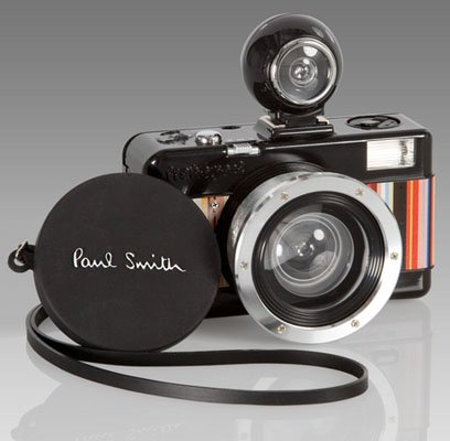 Paul_Smith_fisheye_camera_01