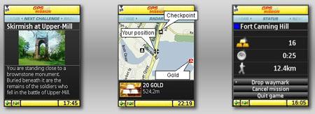 GPS_mission