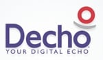 Decho Logo