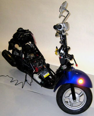 Tech_scooter_02