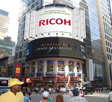 Ricoh_billboard_01