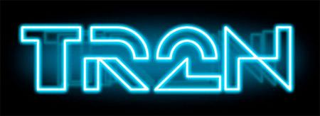 TR2N logo
