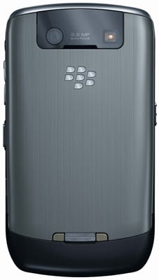 BlackBerry_Javelin_rear
