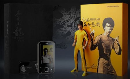 Bruce_lee_N96_01