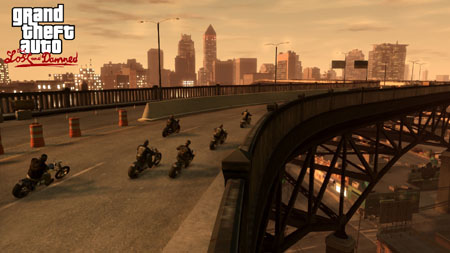 GTA_IV_TLATD_01