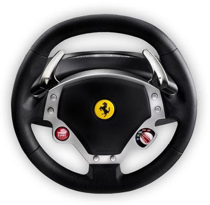 Thrustmaster_Ferrari