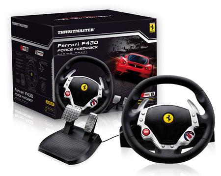 Thrustmaster_Ferrari_02