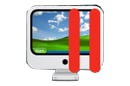 Parallels Mac icon 130x80