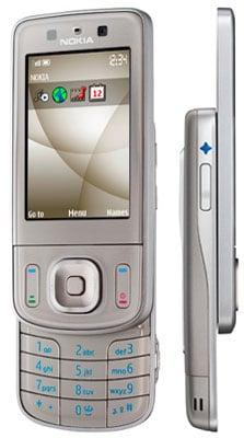 Nokia_6260_06