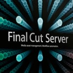 Final Cut Server