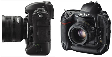Nikon_D3X_05