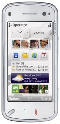 Nokia_N97_01
